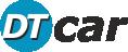 dtcar — твой автомобильный портал