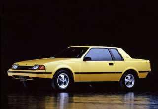 Toyota Celica Coupe  Celica Coupe