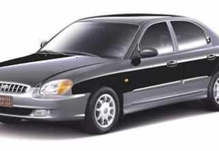 Hyundai Sonata  Sonata