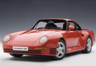 Porsche 959  959