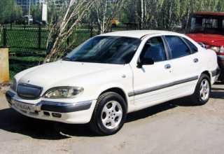 ГАЗ 3103