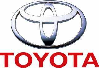 Самый дорогой автомобильный бренд в мире.